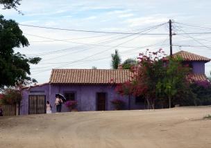Mexico_celine_bertier
