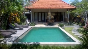 lili-house-ubud